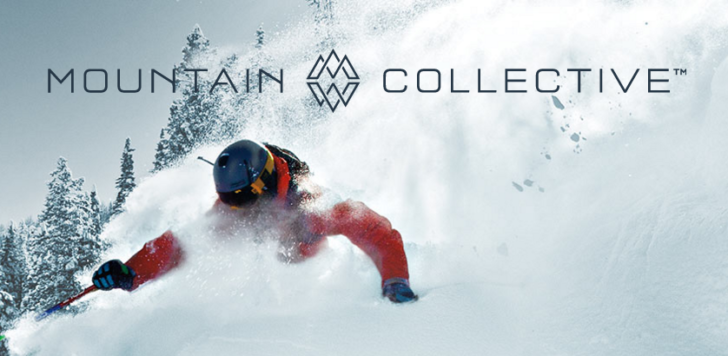 Mountain Collective featured image