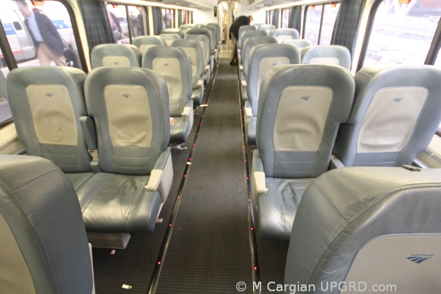 acela-business-class-seating