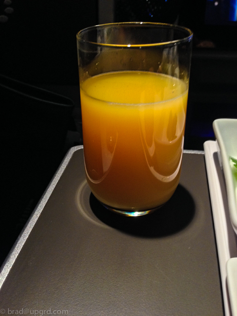 brussels-business-class-oj