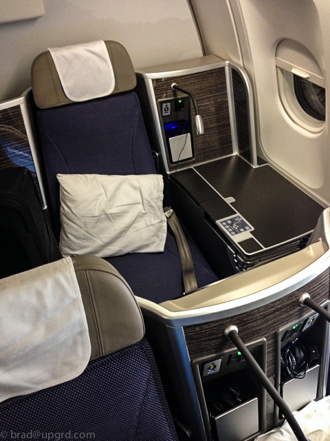 brussels-business-class-seats