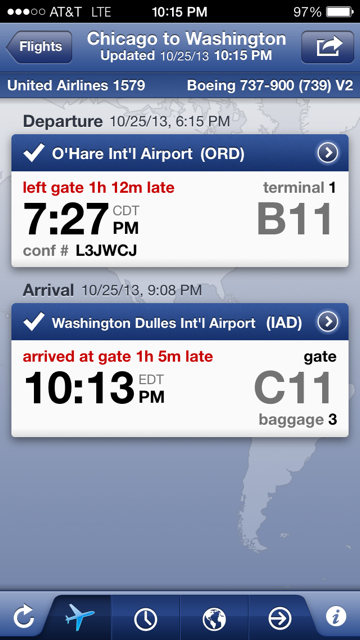 united1579-delay-iad