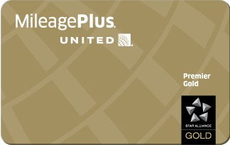 united-mileageplus-premier-gold-card