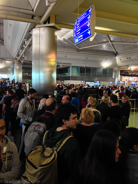 turkish-to-houston-security-line