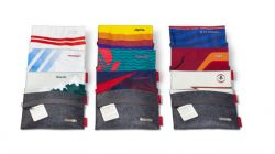 AA Announces Heritage Amenity Kits & New Transcon Business Class Amenity Kits