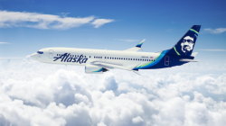 Alaska Airlines Reduces Award Travel Prices