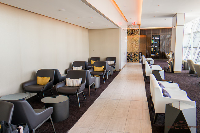 etihad-lounge-jfk-0061