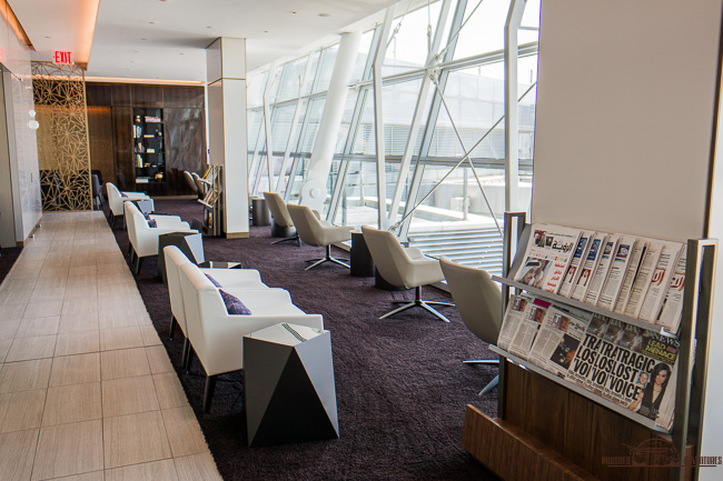 etihad-lounge-jfk-0062
