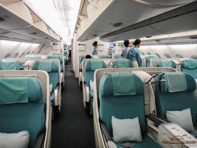 korean-air-a380-business-class-01805