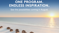 Perspective from a Lifetime Platinum: The New Marriott Rewards Program